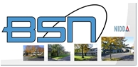 Logo Berufsschule Nidda