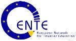 Logo - Ente