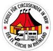 Logo Schule für Cirkuskinder