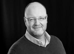 Torsten Rudloff