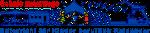 logo-schule-unterwegs2 kleiner