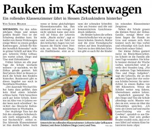 HNA-Kastenwagen_Ausschnitt