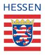 Logo_HKM