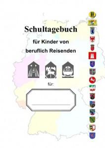 schultagebuch_bild